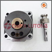 Sale High Quality  Diesel Injectors Bosch Head Rotor 1 468 336 468