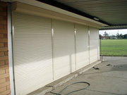 Roller Shutters and Blinds in Adelaide
