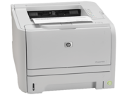 Cheapest HP LaserJet P2035 Printer