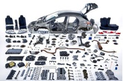 Buy Automotive Aftermarket products Like OEM Parts and Service Tools