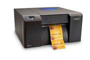 Primera LX2000 Colour Label Printer