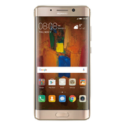 Huawei Mate 9 Pro LON-L29 128GB Titanium Grey