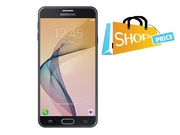 Samsung Galaxy J7 Prime (5.5