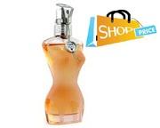 Jean Paul Gaultier Classique Essence De Parfum Eau De Parfum Intense S