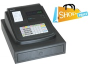 Sam4S ER-180T Cash Register - Thermal Printer