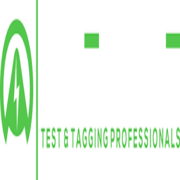 Electrical Tag Testing Professionals in Adelaide