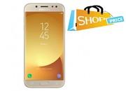 Samsung Galaxy J7 Pro(2017) Dual J730GM 4G 32GB