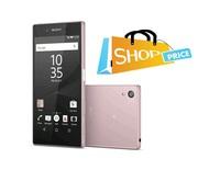Sony Xperia Z5 E6653 (4G/LTE,  5.2