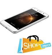 Huawei Y6 Elite (4G/LTE ,  8MP,  5