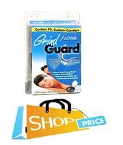 Archtek Night Grind Guard (2 Pack)