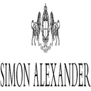 Simon Alexander Jewellery Boutique