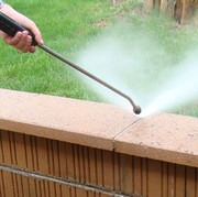 Get High-Pressure Washing & Cleaning in Adelaide