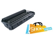 Compatible Xerox 109R00725 Toner Cartridge