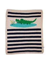 Designer Baby Blankets Australia