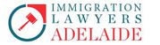Immigration Lawyers Adelaide