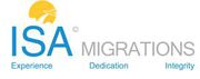 ISA Migration