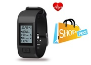 Hesvit G1 Bluetooth Smart Bracelet