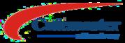 Cafemaster Australia Pty Ltd