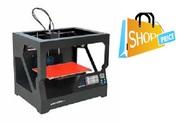 Geeetech D200 3d Printer
