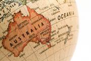 Migration Agent In Australia