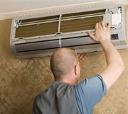 Air Conditioning Installation Adelaide - Call Us:- 0401631320