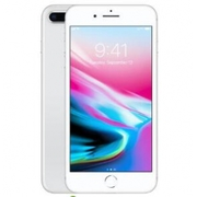 2018 Apple iPhone 8 plus 256GB Silver-New-Original, Unlocked Phone