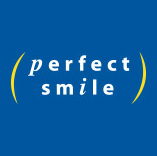 Affordable Dental Implants Adelaide - Perfect Smile