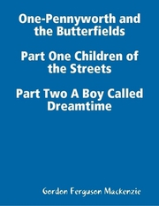 One-Pennyworth and the Butterfields