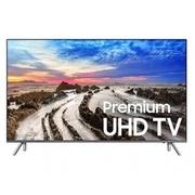 2018 new  Samsung Electronics UN65MU8000 65-Inch 4K