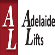 Adelaide Lifts