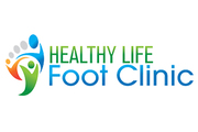 Children Related Podiatry Clinic & Foot Doctor in Adelaide