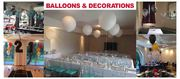 Elite Party Hire - Catering-Equipments Hire Adelaide
