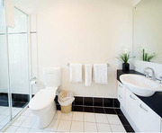 Serviced apartments adelaide cbd