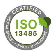 ISO 13485 training