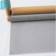 120 MESH STAINLESS STEEL WIRE MESH 0.08MM WIRE DIAMETER