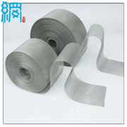 HIGH CONDUCTIVE STAINLESS STEEL BATTERY MESH TAPE FOR BATTERY AND FUEL