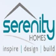 Serenity Homes
