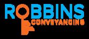 Robbins Conveyancing
