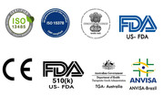 Medical Device Certification in USA