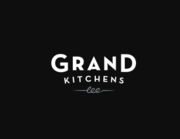 Grand kitchens |  kitchen designs photo gallery