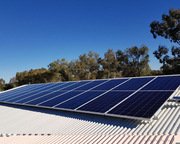 5KW Solar panels in Sydney