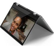 Lenovo Yoga 720 - 2in1 - i7 - 8GB - 256GB - FHD 1 yr warranty.