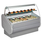 Most Trusted Freezer Display Suppliers