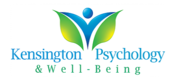Kensington Psychology & Well- Being