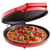 Pizza Maker in Pakistan