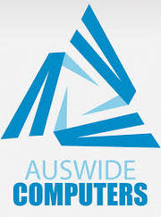 Auswide Computers Adelaide South