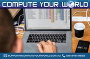 Buy High School Laptop Adelaide South
