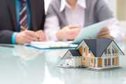 The Benefits of Property Investment Through Your SMSF