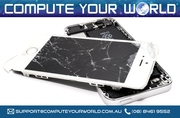 Samsung Phone Repair Center Adelaide South