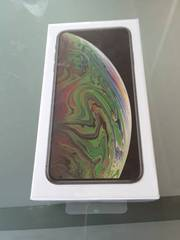 BRAND NEW iPhone XS Max 256GB
